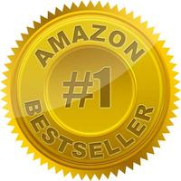 #1 Amazon Bestselling Book Series Informational Call
