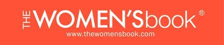 The Women's Book Time for Self Party with Charles...