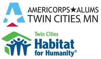 AmeriCorps Alums / Habitat for Humanity: Serving the...