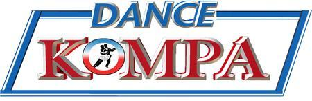 Dance Kompa Workshop