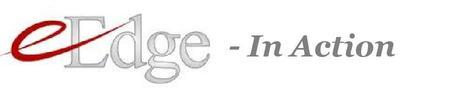 *Getting Started w/  eEdge! Contacts & Website*