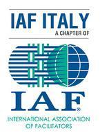 PRESENTAZIONE IAF ITALY Chapter