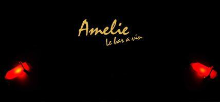 Smooth Jazz  and World music Sunday at Amelie wine bar San F...
