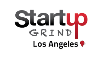 Startup Grind Los Angeles Hosts Simon Mainwaring (We First)