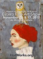Estero Fine Art Show