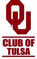 10th Annual OU Club of Tulsa Golf Tournament