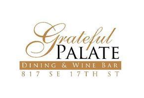Biz To Biz Networking at Grateful Palate - Bring a Guest...