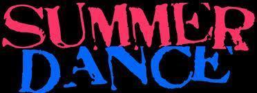 Singles Summer Ball