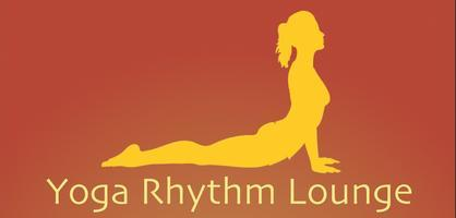 Yoga Rhythm Lounge @the Grove