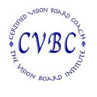 Upgrade your CVBC listing for lifetime deal of $79.00
