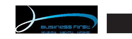 Buckinghamshire Business First & IoD Hub Business...