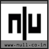 Null Hyderabad logo