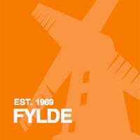 Fylde Extrav 2013 - Toy Story