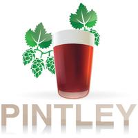 [PINTLEY] Backlash's Catalyst Double IPA Beer Launch...