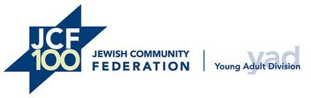 Young Adult Israel Consulate Update