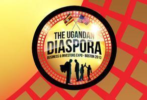 Ugandan Diaspora Business and Investors Expo ~ Boston
