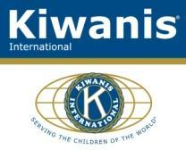 Fish Fry for Kiwanis of Perry Township - 28th Annual