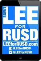 LEE for RUSD: Campaign Kick-Off Celebration