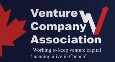 VCA Founding Meeting
