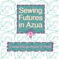 Sewing Futures in Azua- Donation Drive