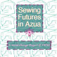 Sewing Futures in Azua- Donation Drive
