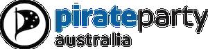 Pirate Congress 2013