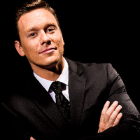 Liberty Is Rising - Ben Swann in Des Moines