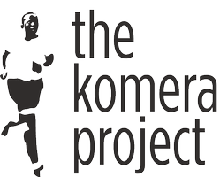 """The Komera Project presents   """"San Francisco for the..."""