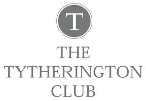 Moxie Mingle @ The Tytherington Club