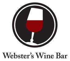 Bastille Day at Webster Wine Bar