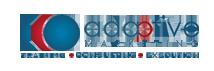 Adaptive Product Management Professional Workshop -...