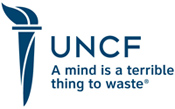 The Global Ivy Society and The UNCF Leadership Council...