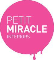 Petit Miracle's Launch Party