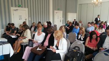 Start Your Own Business Seminar - Manchester