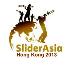 SliderAsia 2013 Masterclass: Section Playing