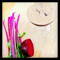 Raw Food Classes Lessons (West Hollywood)
