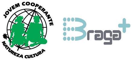 Braga Contemporânea: Notáveis de Braga