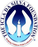 Evento beneficente da Fundação Icla da Silva  Camila's...