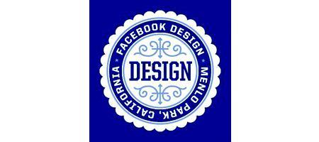 AIGA SF has teamed up with Facebook to present:...