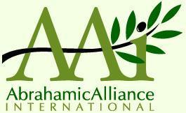 Gilroy 2013 Abrahamic Reunion Spring Harvest