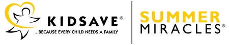 Kidsave Fund Raising Wine Tasting