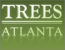 VOLUNTEER: Trees & Urban League of Greater Atlanta...