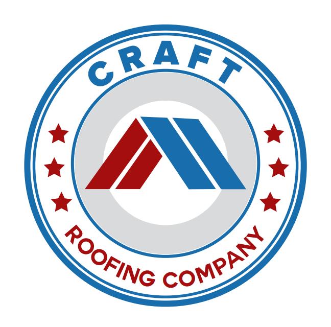 CRAFT ROOFING CAREER FAIR