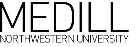 Medill Alumni Club of Southern California 2013 Summer...