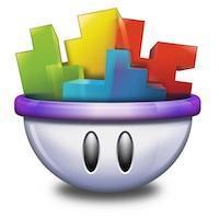 GameSalad - Windows Store app portathon