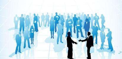 Professional Development Seminar: Strategic Networking...