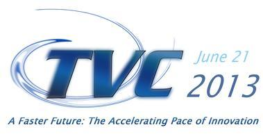 TVC2013 Workshop:  The Lean Startup - the Business...
