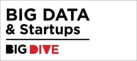 BIG DATA & Startups