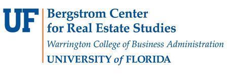 Bergstrom Center Reception at the 2013 ICSC Florida...