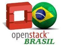 Celebração Global do Aniversário da Fundação Openstack